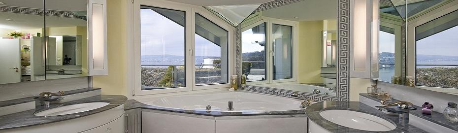 Schweizer interior design in perfektion for Interior design ausbildung schweiz
